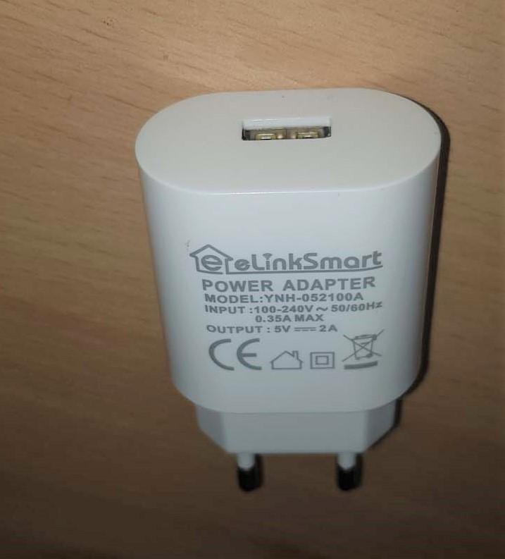 Stromversorung Mobaledlib Verteilplatinen